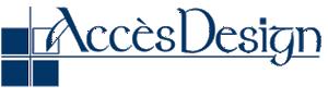 Accès Design-Produits haut de gamme pour la déco